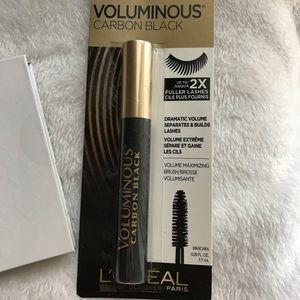 Sephora Makeup - PUR Make Up Forever & More Eyeshadow Bundle BNIB